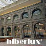 catalogo hiberlux